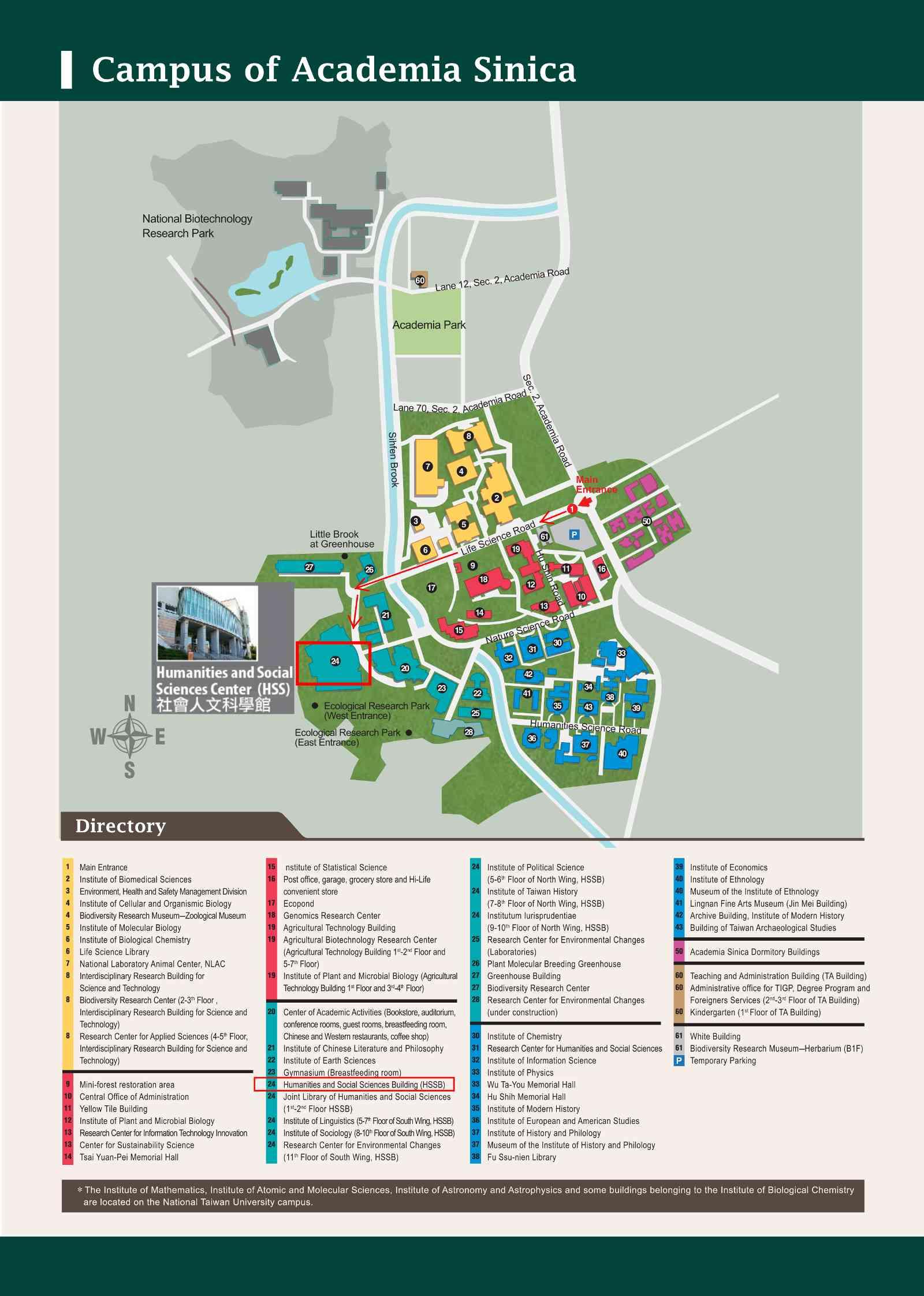 Academia_Sinica-map
