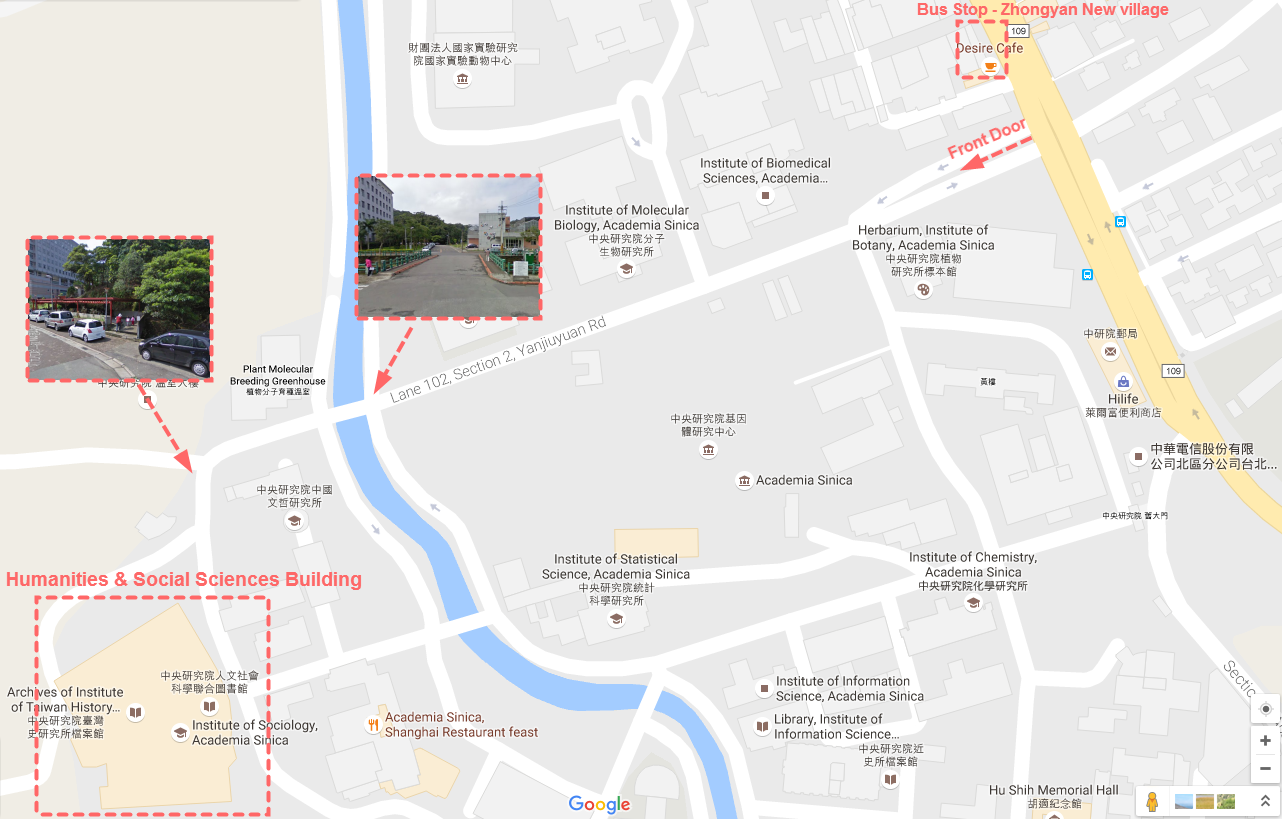 event-map-3